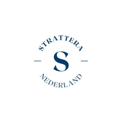 strattera.nl